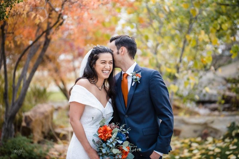 Captured by Robert and Jill Lawley Photography LLC - (Lawleysphotography.com)
