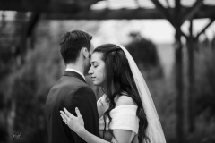 Captured by Robert and Jill Lawley Photography LLC - (Lawleysphotography.com)