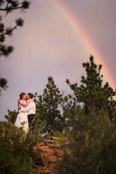 Lawleysphotography_20190628-Katelyn-and-Wesley-Wedding-11872