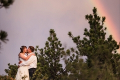 Lawleysphotography_20190628-Katelyn-and-Wesley-Wedding-11872