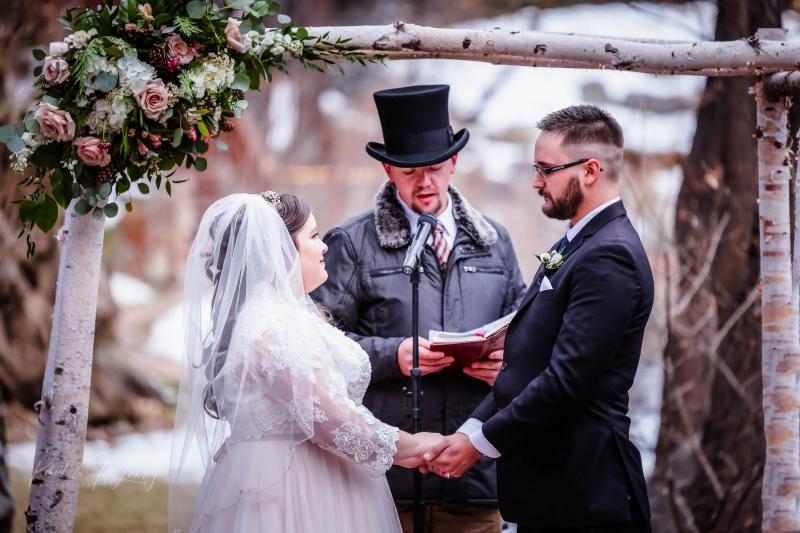 Haaley-and-Austins-Wedding-134
