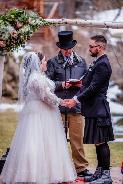 Haaley-and-Austins-Wedding-137