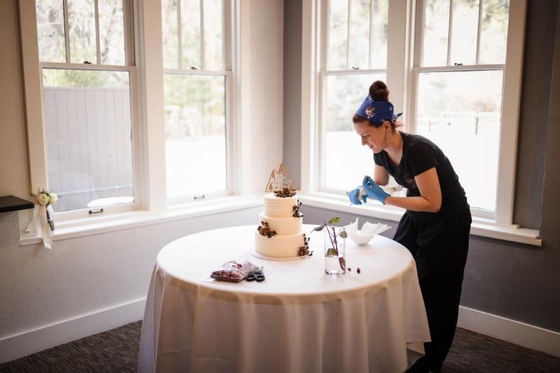 Lawleysphotography_20191213-Haaley-and-Austins-Wedding-23631
