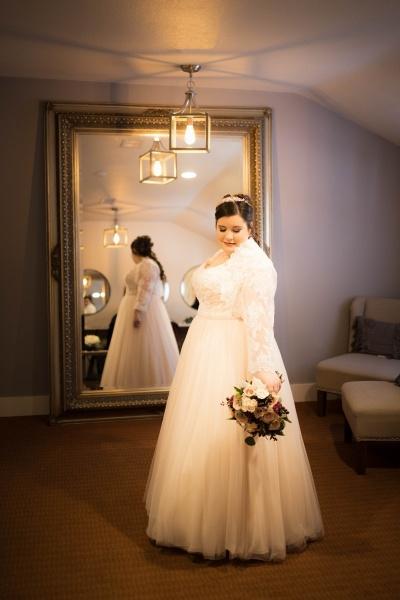 Lawleysphotography_20191213-Haaley-and-Austins-Wedding-23867-Edit