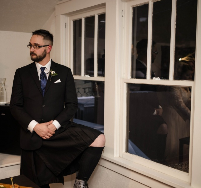 Lawleysphotography_20191213-Haaley-and-Austins-Wedding-24592