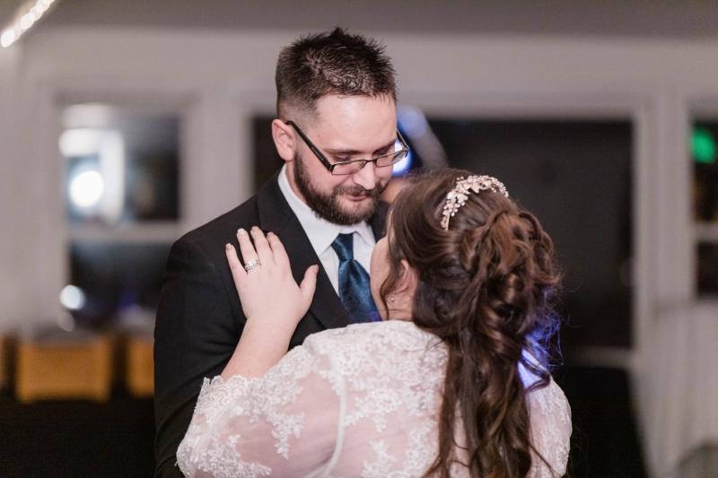 Lawleysphotography_20191213-Haaley-and-Austins-Wedding-25090