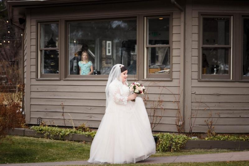 Lawleysphotography_20191213-Haaley-and-Austins-Wedding-25298