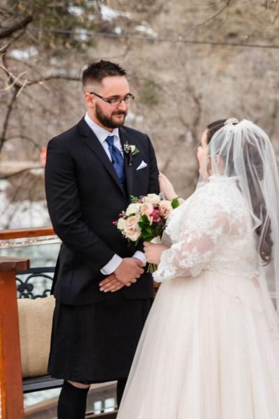 Lawleysphotography_20191213-Haaley-and-Austins-Wedding-25309