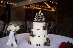 Lawleysphotography_20191213-Haaley-and-Austins-Wedding-23688