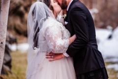 Lawleysphotography_20191213-Haaley-and-Austins-Wedding-24482-Edit