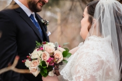 Lawleysphotography_20191213-Haaley-and-Austins-Wedding-25322
