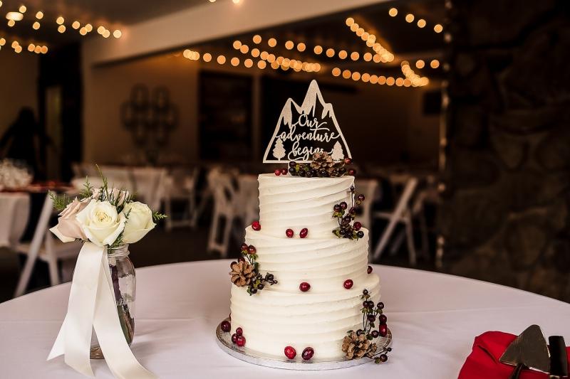 Lawleysphotography_20191213-Haaley-and-Austins-Wedding-23688-2-edit