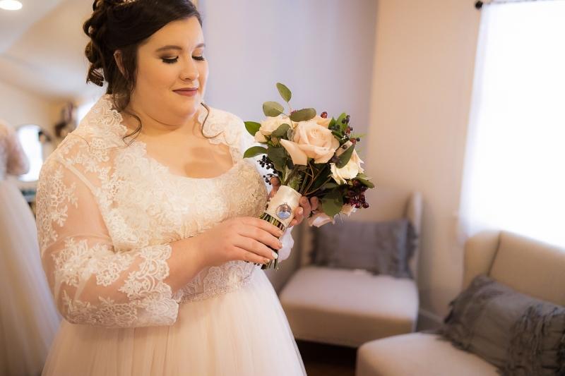 Lawleysphotography_20191213-Haaley-and-Austins-Wedding-23818-edit