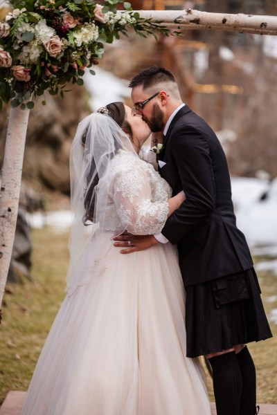 Captured by Robert and Jill Lawley on 20191213Photography LLCCaptured by Robert and Jill Lawley on 20191213Photography LLC