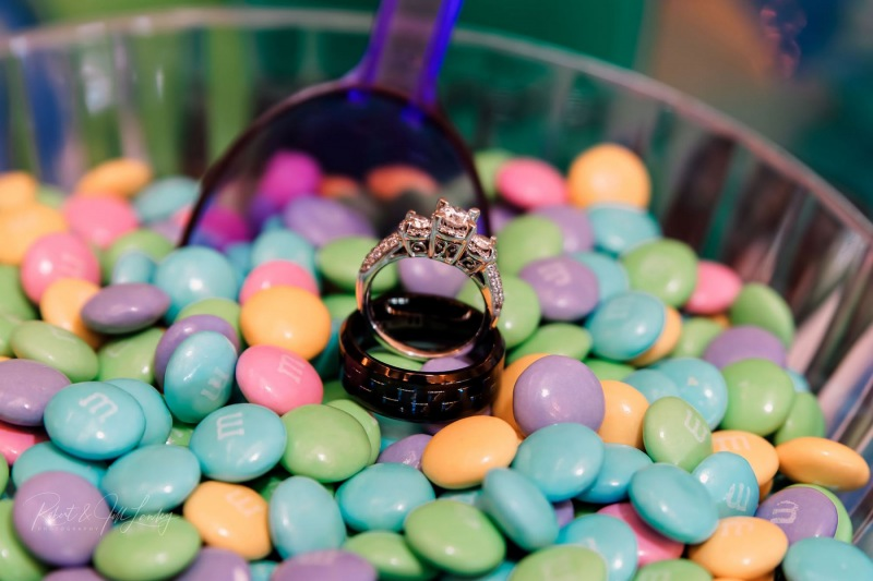 Rings-in-candy-dishIMG_3034-1