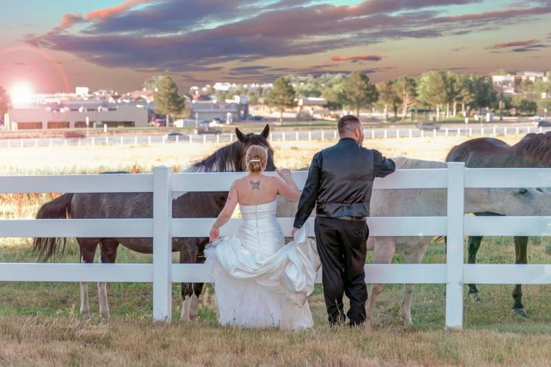 wedding-sky-1